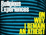 OWIRAA {C}: ReligiousExperiences