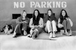 Band Forgotten