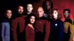 Star Trek: TNG—BestEpisodes